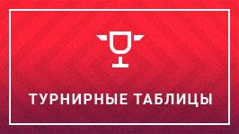 Цска москва футбольный клуб детский официальный сайт биатлон клуб москва
